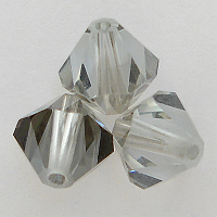 swarovski-crystal-bicone-beads-5301-and-5328-light-azore-satin-wholesale.png