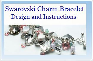 swarovski-crystal-charm-bracelet-free-design-and-instructions.png
