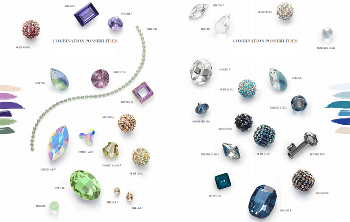 swarovski-crystal-color-combinations.png