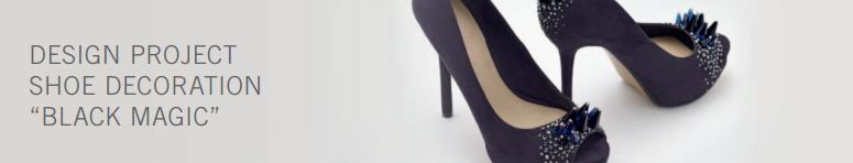 swarovski-crystal-embellished-shoes-black-magic-.png