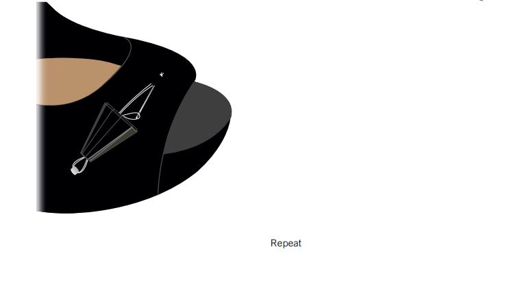 swarovski-crystal-embellished-shoes-black-magic-step-1b.png