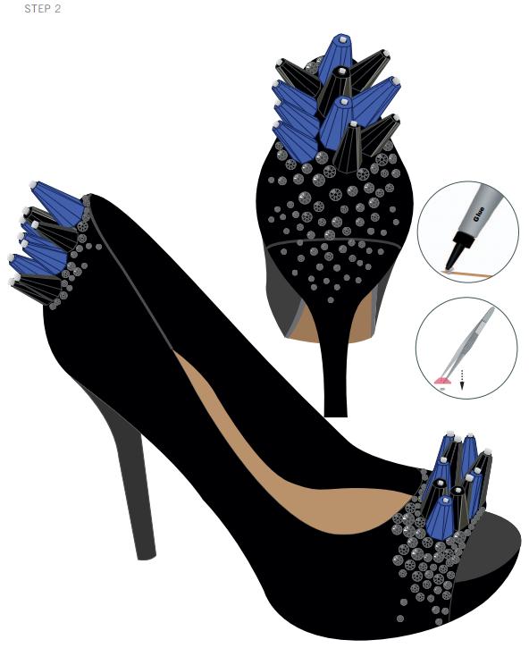 swarovski-crystal-embellished-shoes-black-magic-step-2.png