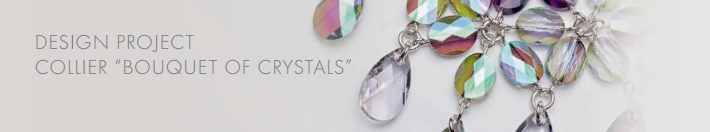 swarovski-crystal-free-design-and-instructions-necklace-bouquet-of-crystals-jewelry-design.png