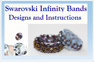 swarovski-crystal-infinity-bands-designs-and-instructions-cover.png