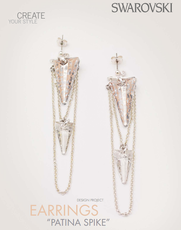 swarovski-crystal-patina-spike-earrings-free-design-and-instructions-1.png