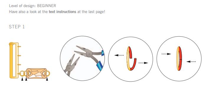 swarovski-crystal-pearl-candy-bracelet-free-design-and-instructions-step-1.png