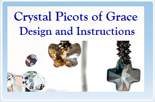 swarovski-crystal-picots-of-grace-cover.png