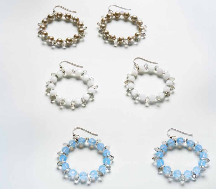 swarovski-crystal-summer-holidays-earrings-made-with-swarovski-elements-2.png