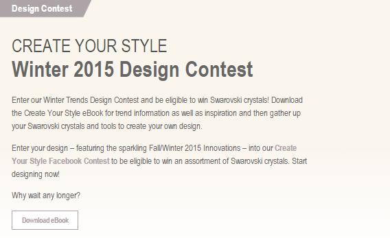 swarovski-crystal-winter-design-contest.png