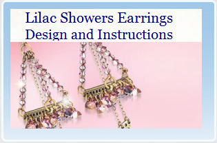 swarovski-earrings-lilac-showers-free-design-and-instructions.png
