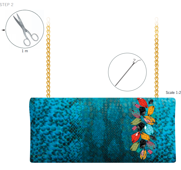 swarovski-elements-clutch-purse-hot-in-the-city-design-and-instructions-page-2.png