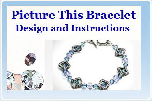 swarovski-elements-crystal-bracelet-design-idea-picture-this.png