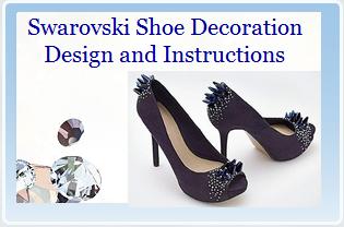 swarovski-elements-crystal-shoe-embellishment-free-design-and-instructions.png