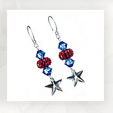 swarovski-elements-fourth-of-july-star-earring-design-inspiration.png