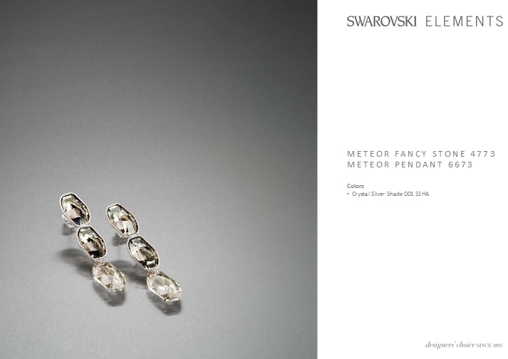 swarovski-elements-meteor-fancy-stone-crystal-silver-shade.png
