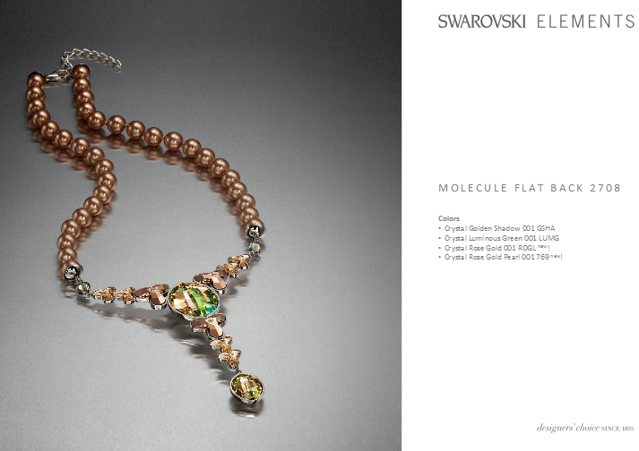 swarovski-elements-molecule-flatback-2708-crystal-golden-shadow-and-crystal-luminous-green.png
