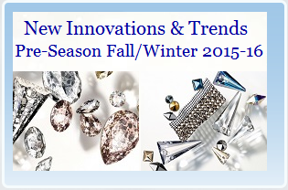 swarovski-elements-new-innovations-pre-season-fall-winter-2015-16.png