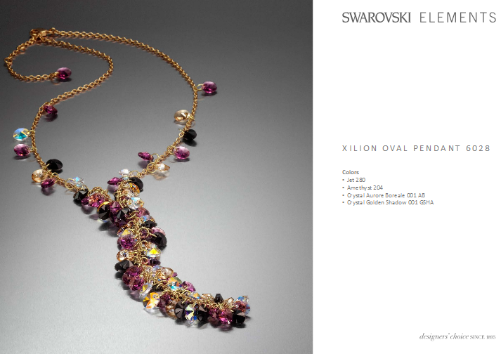 swarovski-elements-xilion-oval-pendant-6028-jet-amethyst-ab-and-crystal-golden-shadow.png