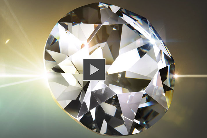 swarovski-elements-xirius-1088-video.png