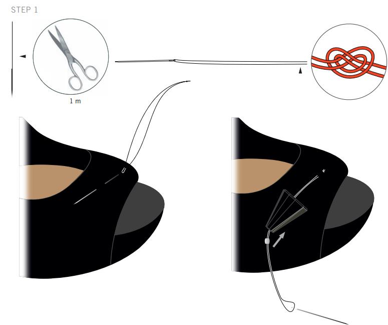 swarovski-embellished-shoes-black-magic-design-and-instructions-step-1.png