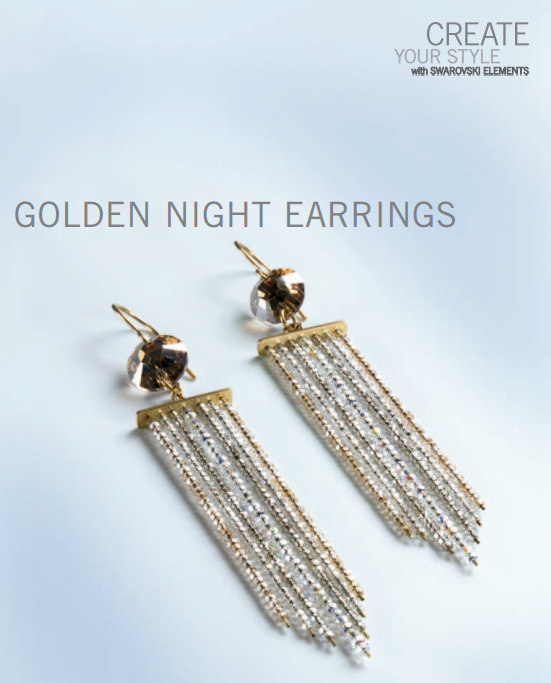 swarovski-golden-night-earrings-design-and-instructions.png