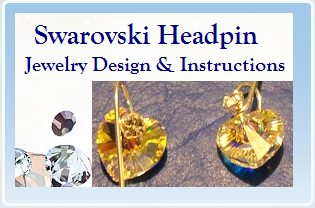 swarovski-headpin-jewelry-design-and-instructions.png