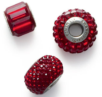 swarovski-january-birthstone-siam-or-ruby-color.png