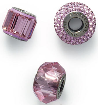 swarovski-june-birthstone-light-amethyst.png