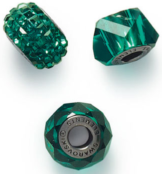 swarovski-may-birthstone-emerald.png