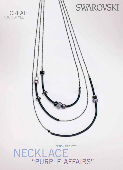 swarovski-necklace-purple-affairs.png