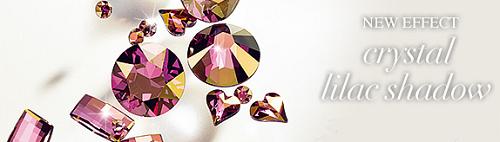 swarovski-new-effect-crystal-lilac-shadow-2.png