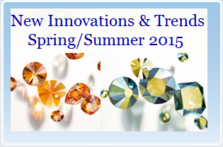 swarovski-new-innovations-and-trends-spring-summer-2015.png