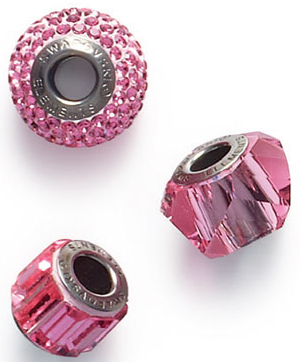 swarovski-october-birthstone-rose.png