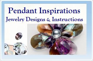swarovski-pendant-jewelry-designs-cover-3.png