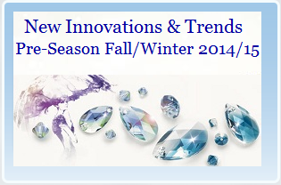 swarovski-pre-season-launch-fall-winter-2014-2015.png