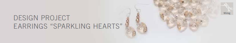 swarovski-sparkling-hearts-jewelry-instructions-page-6.png