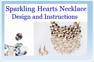 swarovski-sparkling-hearts-necklace-and-earring-free-design-and-instructions.png