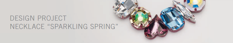 swarovski-sparkling-spring-necklace-step-4.png