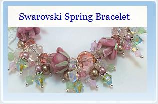 swarovski-spring-bracelet-free-design.png