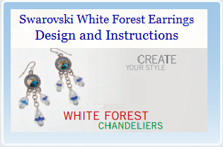 swarovski-white-forest-chandelier-earrings.png