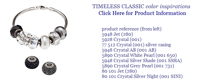 timeless-classic-color-inspirations.png