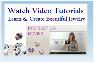 videotutorialcover.png