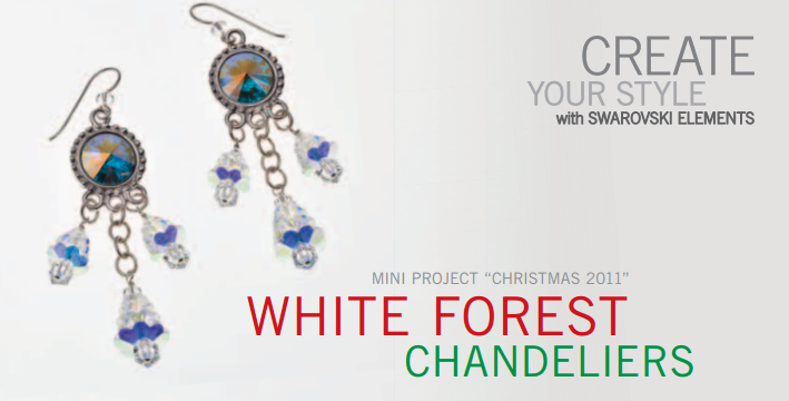 white-forest-chandeliers.png