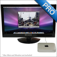 Streambox Media Player Pro for Mac (10-License Pack)