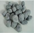 Pebbles Grey 24 pcs set