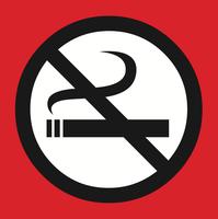 image free vector freebie no smoking symbol