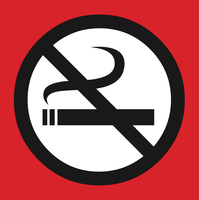 image free vector freebie no smoking symbol