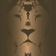 image free vector freebie lion face