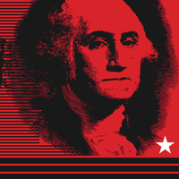 image-free-vector-freebie-us-president-george-washington