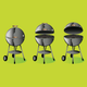 image-free-vector-freebie-bbq